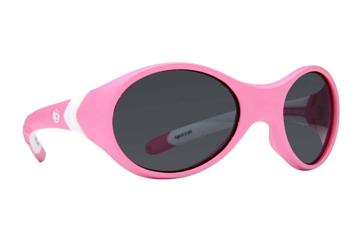 Zoobug ZB5001 Pink Sunglasses