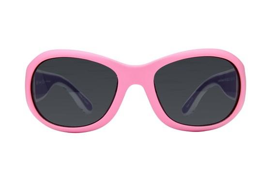 Zoobug ZB5002 Pink Sunglasses
