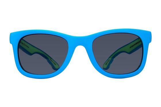 Zoobug ZB5005 Blue Sunglasses