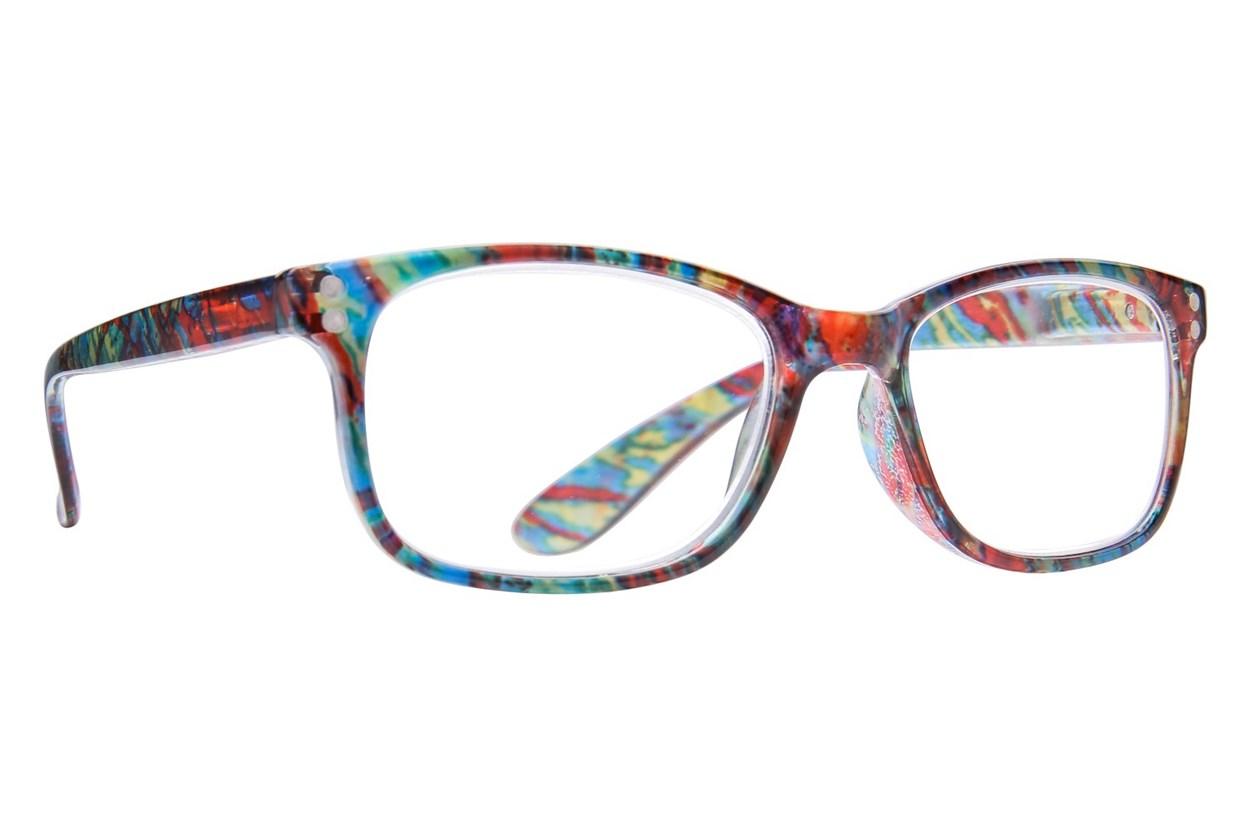 Peepers Mirage Multi ReadingGlasses
