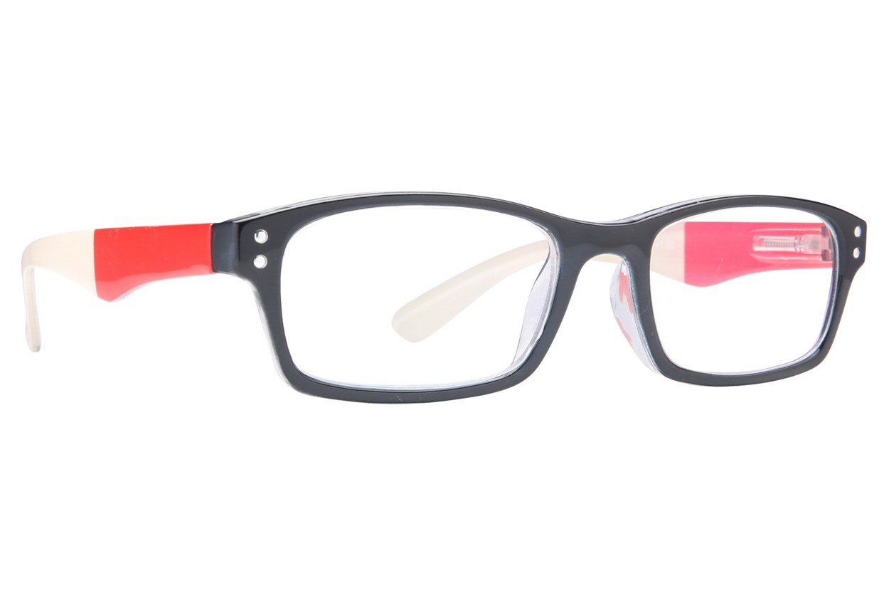 Peepers Pier Pressure Blue ReadingGlasses