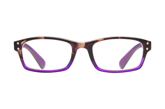Peepers Second to None Purple