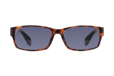 Peepers Sunday Drive Reading Sunglasses Tortoise