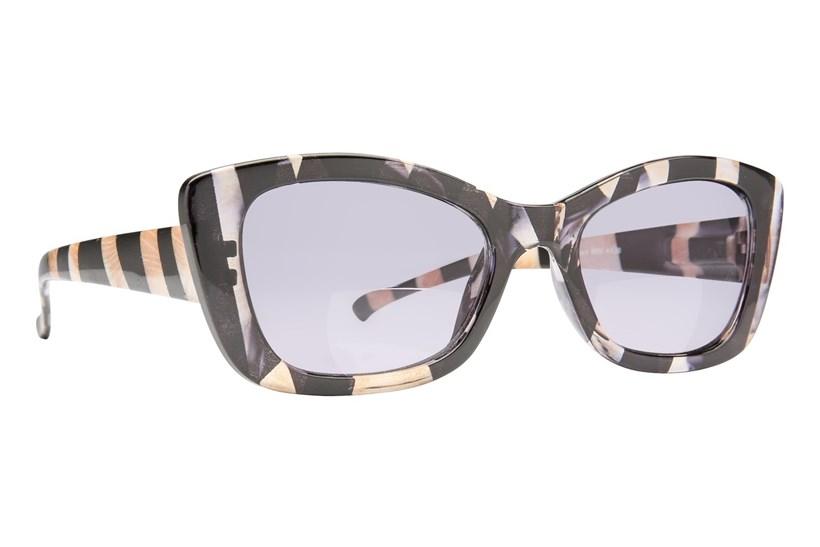 7aa4d568bcf2 Peepers Driftwood Bifocal Reading Sunglasses - Reading Glasses At ...