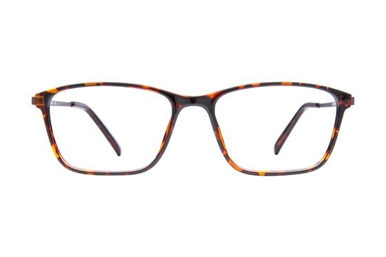 Lite Design LD1001 Tortoise Glasses