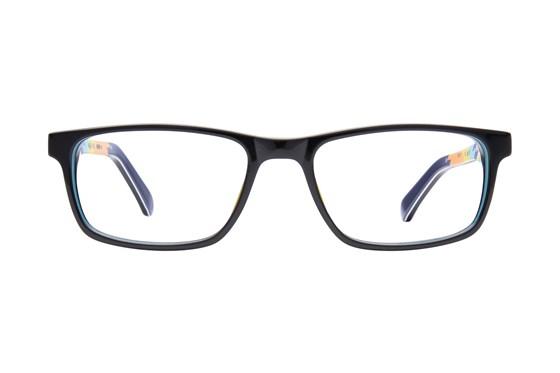 Tony Hawk Kids THK 1 Black Glasses