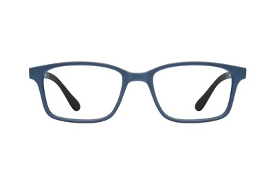 Eight To Eighty Eyewear Cody Blue