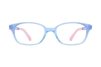 Eight To Eighty Eyewear Isabella Blue