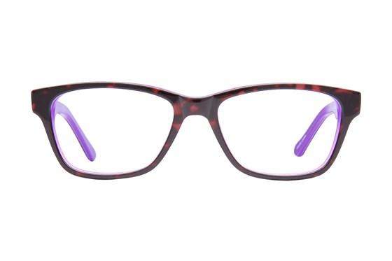 Serafina Adel Tortoise Glasses