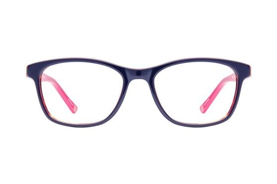 Pepe Jeans Kids PJ4037 Purple Glasses