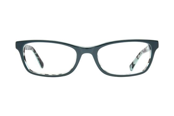 Superdry Ashleigh Green Glasses