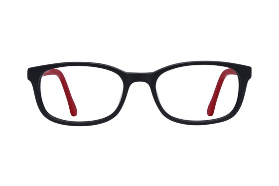 Lunettos Jack Black Glasses