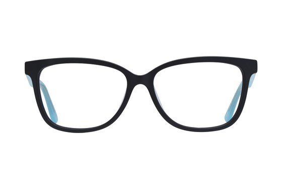 Lunettos Jamie Green Glasses