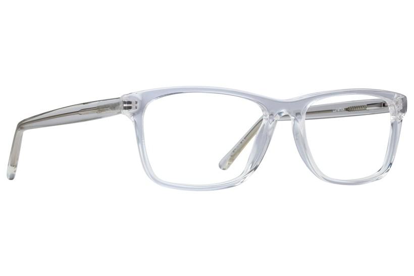 9c7c02b0a659 Lunettos Kyle - Eyeglasses At Discountglasses.Com