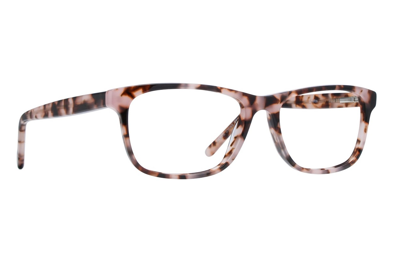 Lunettos Kyle Tortoise Glasses