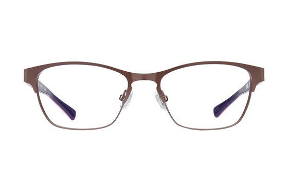 Superdry Mila Brown Glasses