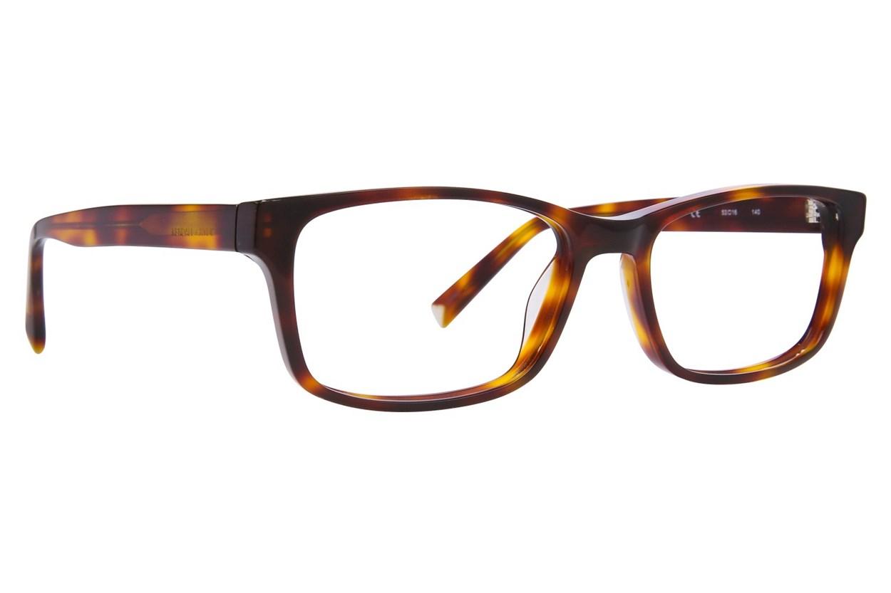 Kendall + Kylie Jane Tortoise Glasses