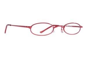 Click to swap image to I Heart Eyewear Tube Reading Glasses