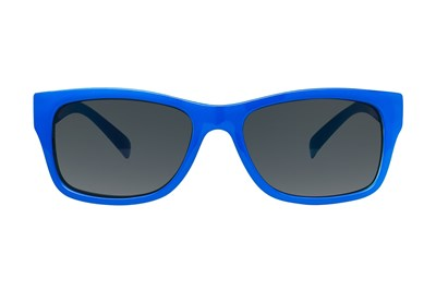 I Heart Eyewear Ace Blue