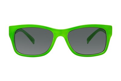 I Heart Eyewear Cricket Green