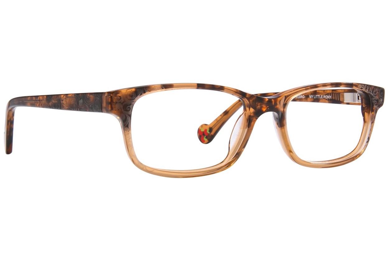 My Little Pony Honesty Tortoise Glasses