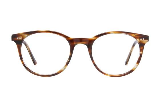 Lite Design LD1012 Tortoise Glasses