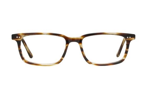 Lite Design LD1013 Tortoise Glasses