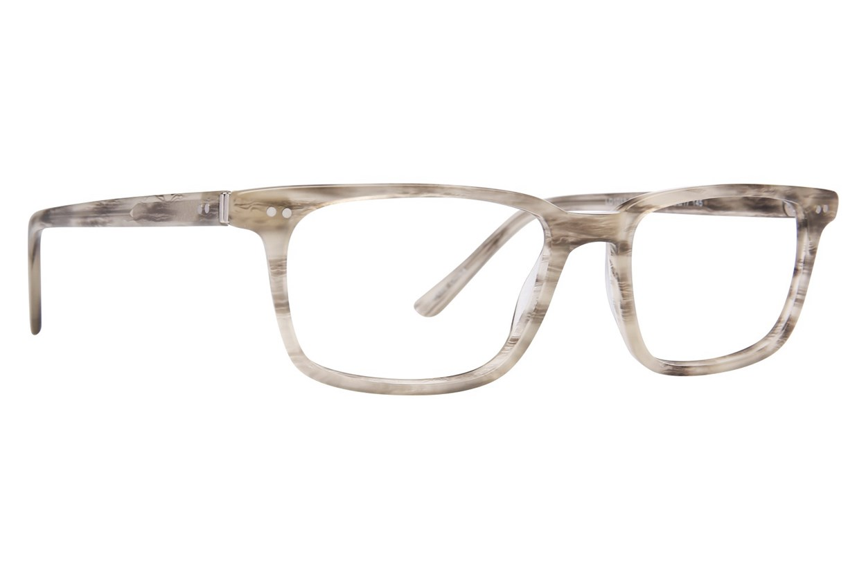Lite Design LD1013 Tan Glasses