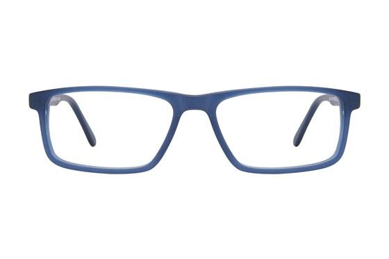 Cantera Fastball Blue Glasses