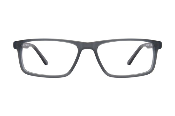 Cantera Fastball Gray Glasses
