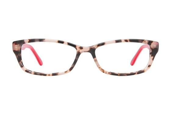 Realtree Girl G301 Tortoise Glasses