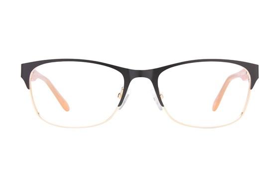 Realtree Girl G305 Black Glasses