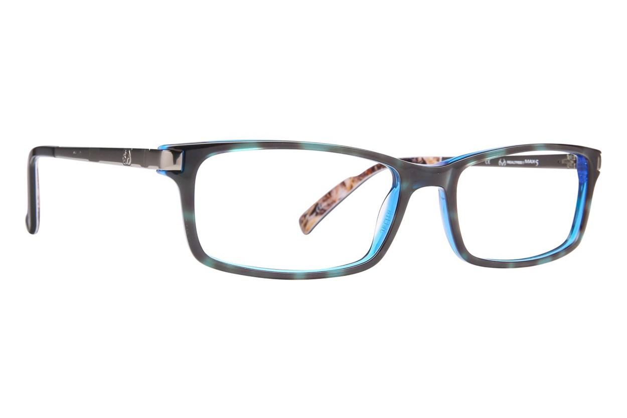 Realtree R425 Tortoise Glasses