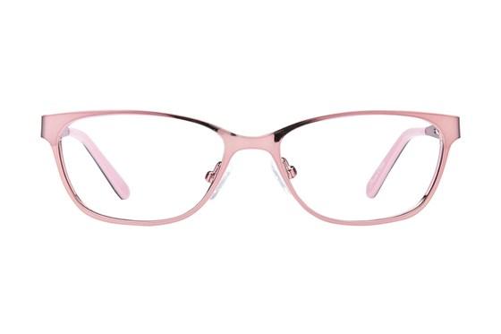 Caravaggio C925 Pink Glasses