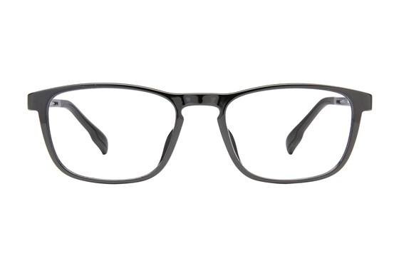 Revolution Nashville Black Glasses