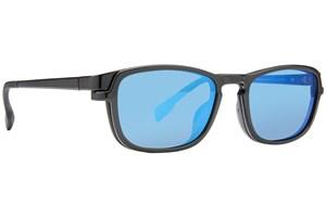 Click to swap image to alternate 1 - Revolution Nashville Black Glasses