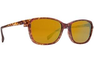 Click to swap image to alternate 1 - Revolution Portland Tortoise Glasses