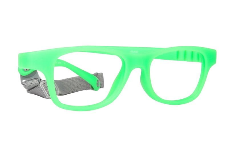 2d53ec773f2d Dilli Dalli Rainbow Cookie - Eyeglasses At Discountglasses.Com
