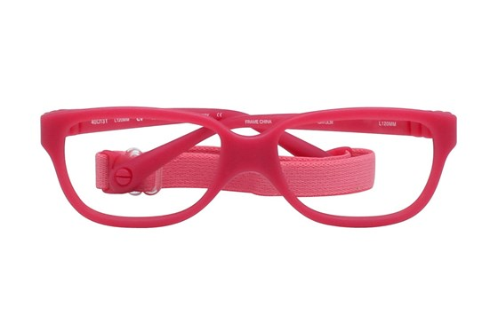 dilli dalli Tutti Frutti Red Glasses