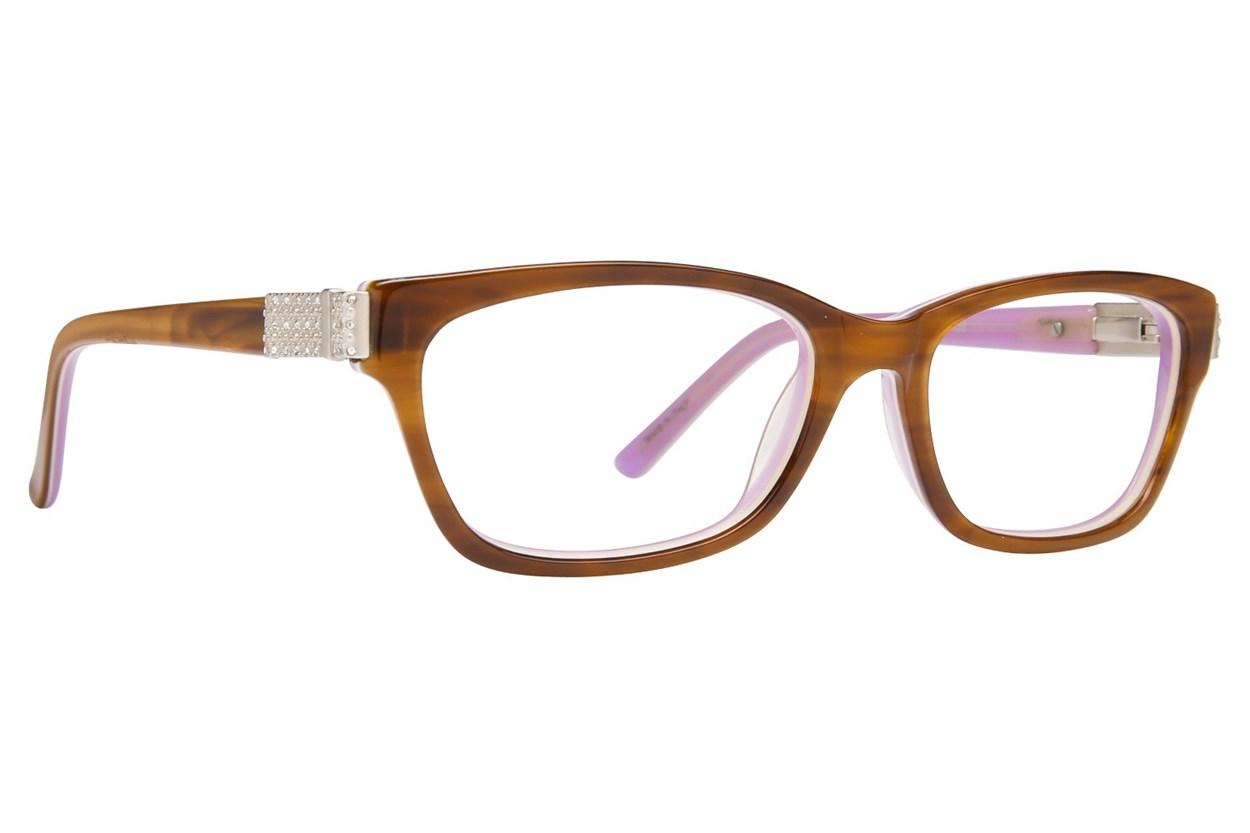 Renato Balestra RB016 Tortoise Glasses