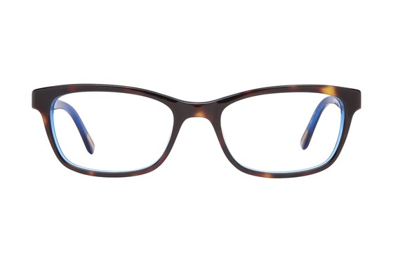Covergirl CG0531 Tortoise Glasses