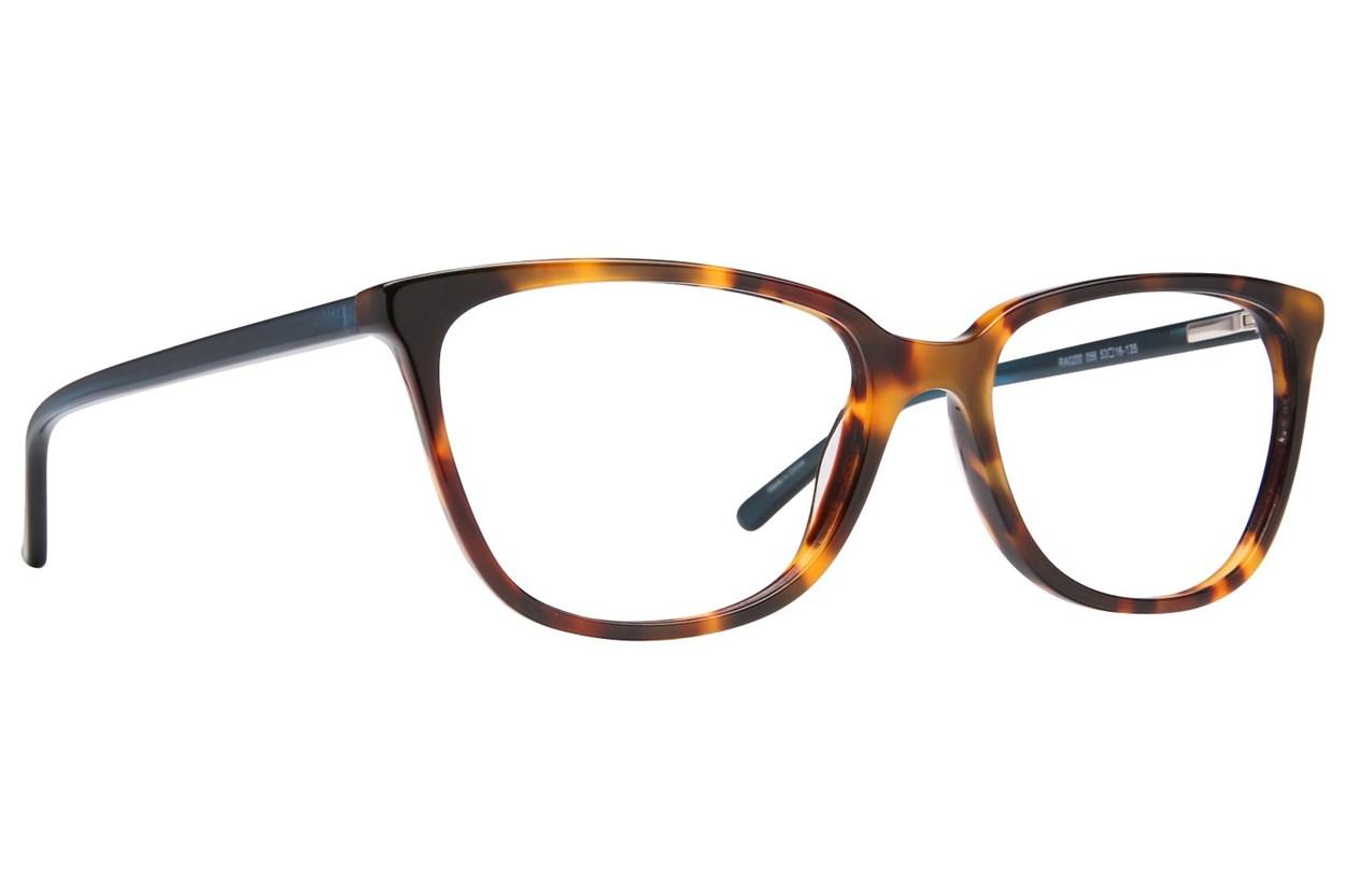 Rampage RA0200 Tortoise Glasses