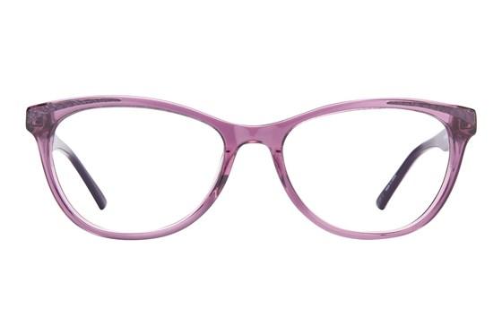 Rampage RA0205 Purple Glasses