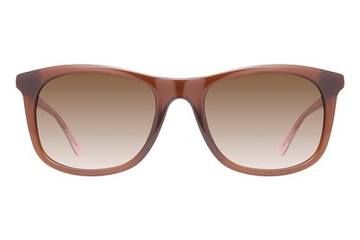 Candie's CA1021 Brown