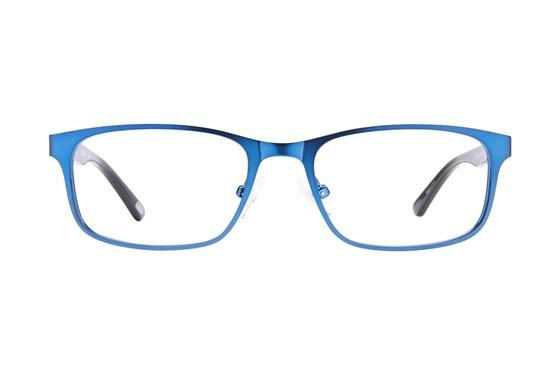 Skechers SE1145 Blue Glasses