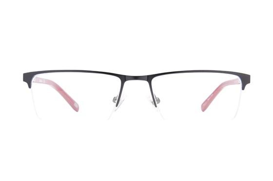 Skechers SE3195 Black Glasses