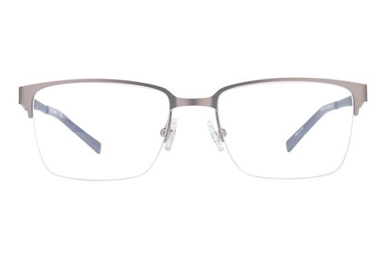 Timberland TB1564 Gray Glasses