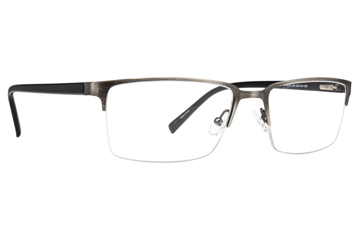 Viva VV4025 Gray Glasses