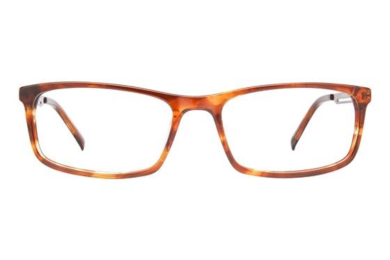Viva VV4026 Tortoise Glasses