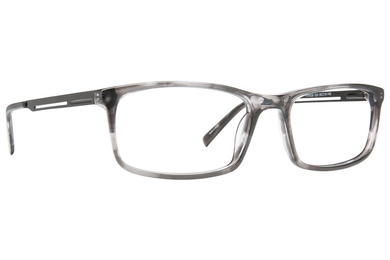 Viva VV4026 Gray Glasses